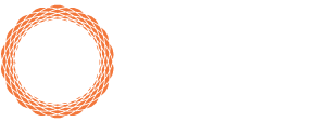 Natt J Friday Center for Theological Studies